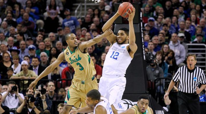 http://www.nkytribune.com/wp-content/uploads/2015/03/Karl_Towns_NCAA_720.jpg