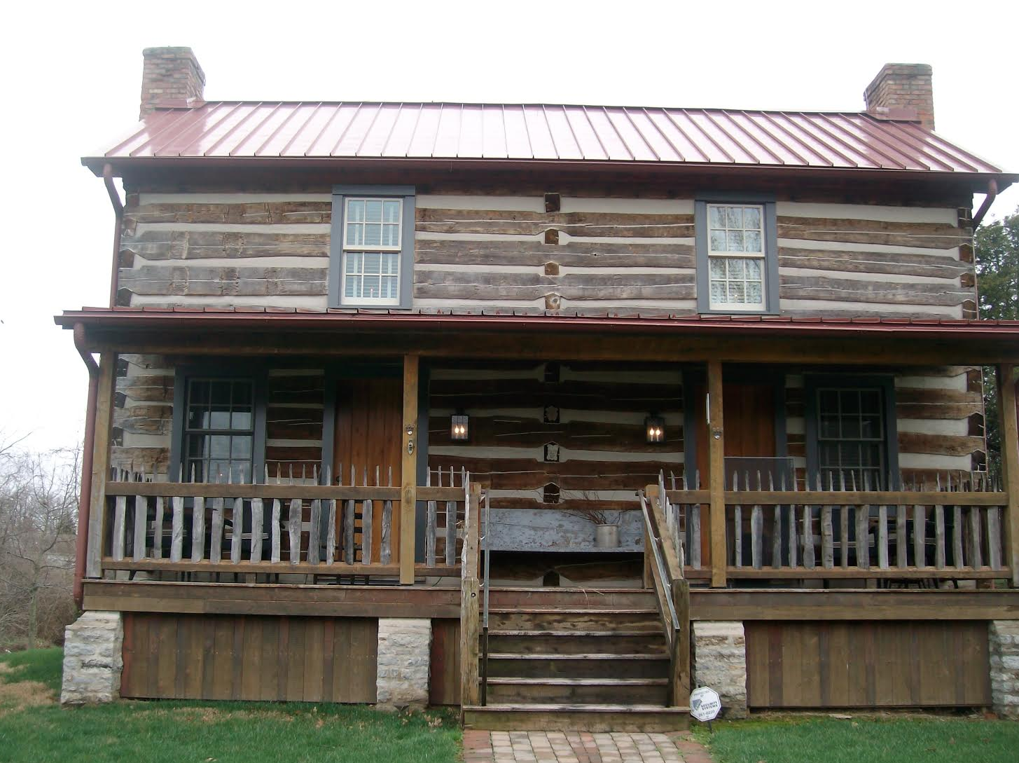 Bed And Breakfast Boone County Ky
