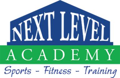 Next Level Academy offering summer camp program for kids