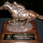 The Thoroughbred Award
