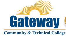 Gateway summer camps offer career exploration opportunities