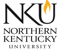 NKU starts new semester today, welcoming 15,000 students to campus ...