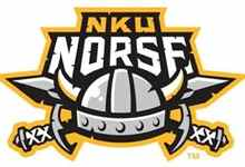 Norse get national audience for 21 volleyball, soccer matches