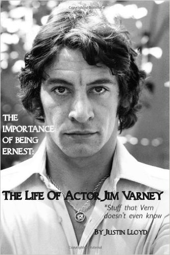 Image result for jim varney