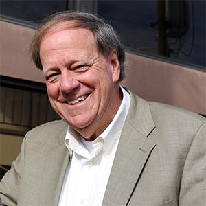 Rick Hulefeld