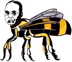 Kelley Beekeeping expands