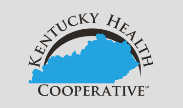 health coop
