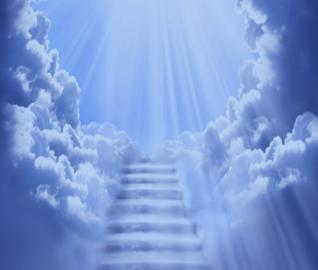 Stairway To Heaven Photos Freezer And Stair Iyashix Com