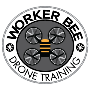 Flamingo Air offers drone training at Lunken Airport