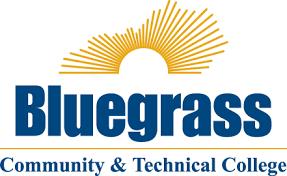 Bluegrass CTC