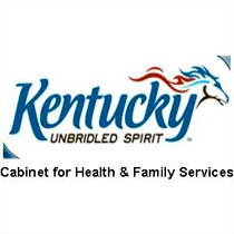 Cabinet for Health and Family Services launches website to help ...