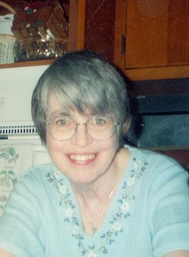 Remembering Rita A. Smith Berry | | NKyTribune
