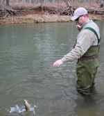 Kentucky afield outdoors with autumn around the corner for How much is a fishing license in kentucky
