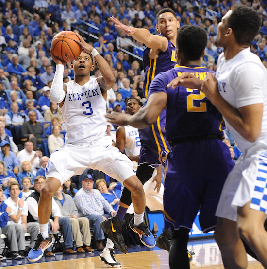 Ulis One Of Five Finalists For Prestigious Wooden Award Epps