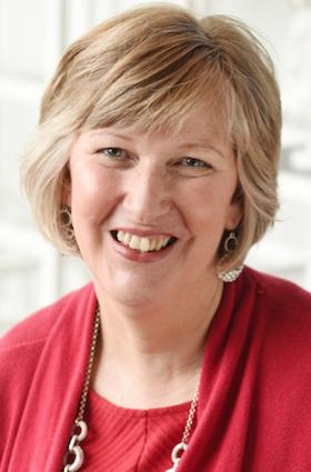 Laurie Risch