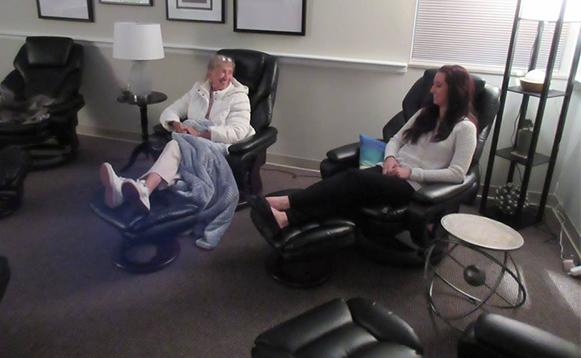 Lexington Center For Integrative Health Offers Modern