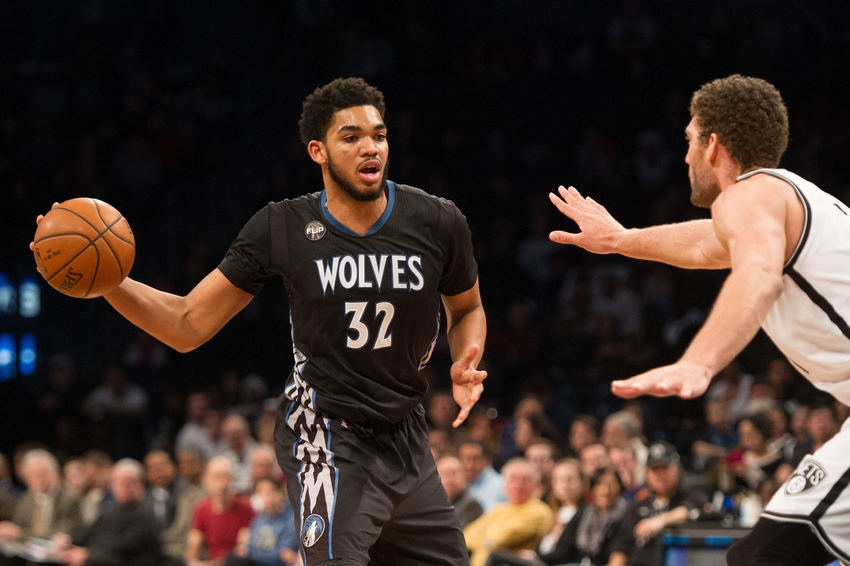 The Piscataway NJ Native Is First NBA Rookie To Average 180 Points