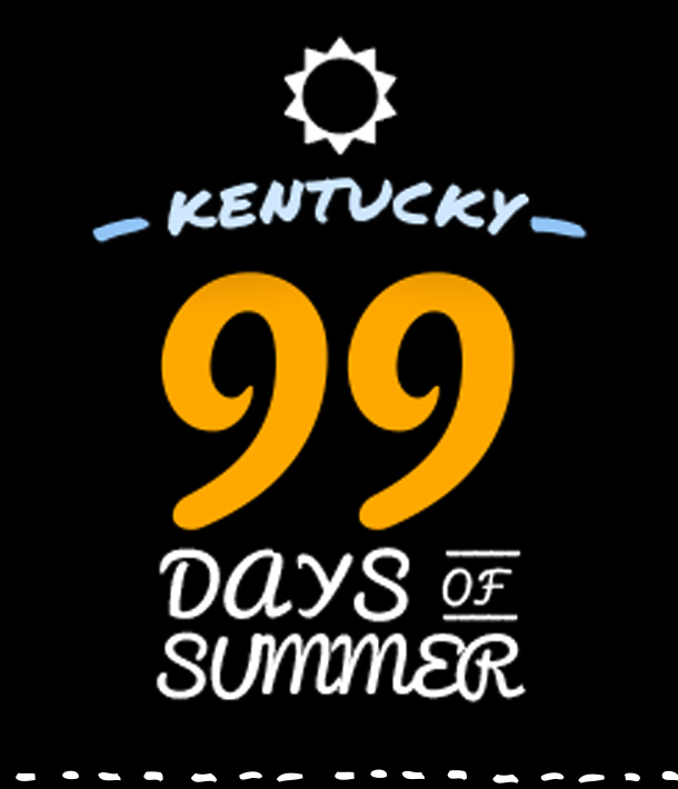 New 99 Days Of Summer Interactive Website Offers Fun Ideas