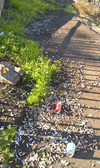 Cigarette_butts_and_ashes wikipedia4