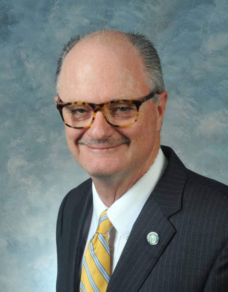 John Schickel