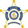 Boone County Sheriff