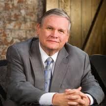 Bill Scheyer