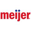 meijer-logo_bug