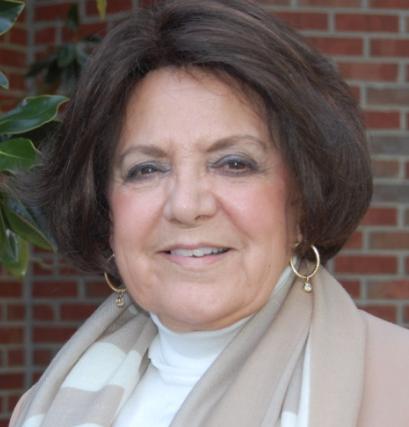 Judy Kincaid