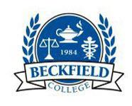 beckfield-logo