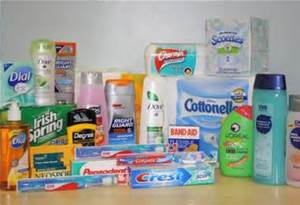 personal-care-items
