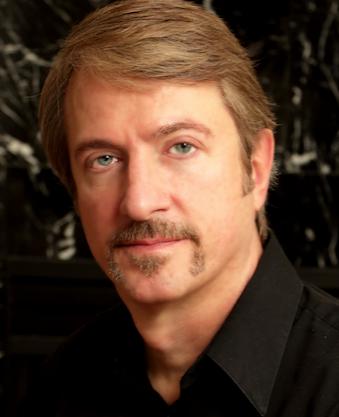 Victor Paruta