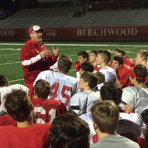 beechwood-coach