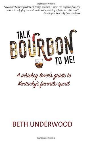 bourbon-cover