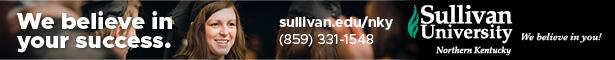 SullivanU