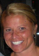 Carrie Skirvin