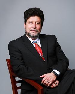 Fernando Figueroa