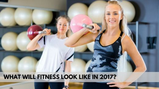 fitness-in-2017