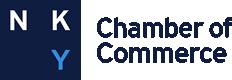 nky-chamber-new-logo