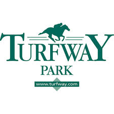 turfway-logo