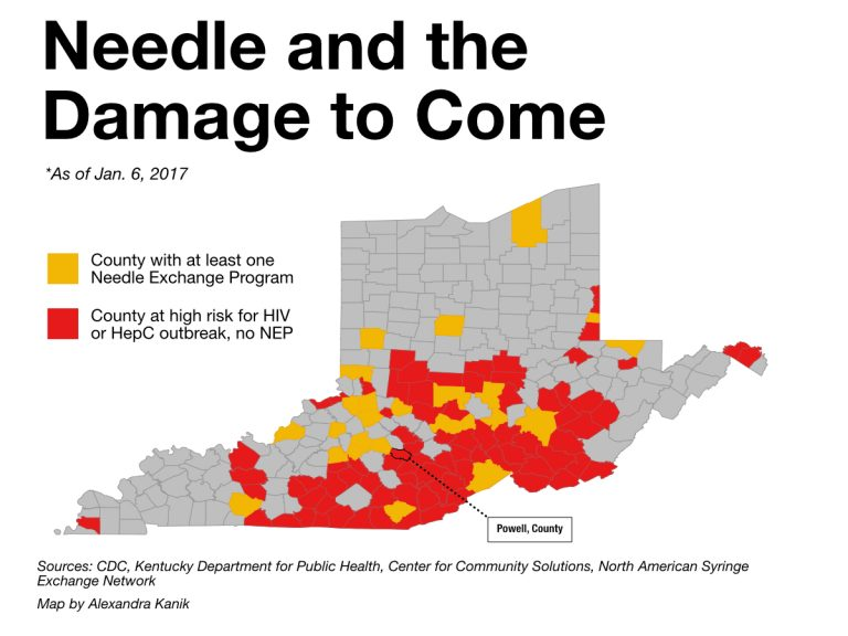 needle-exchange-high-risk-map-v3-768x576
