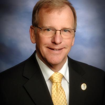 Boone Schools Superintendent Talks About Success Of