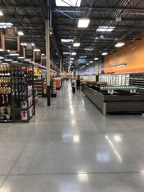 Kroger Marketplace to open in Union Thursday; store represents $31 ...