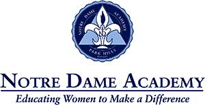 Norte Dame Academy