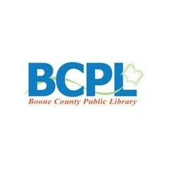 Cso Calendar.Bcpl October Calendar Of Events For Adults Includes Ghost Walks Cso