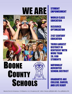 BooneCo