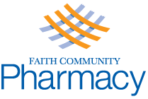 Image result for faith community pharmacy