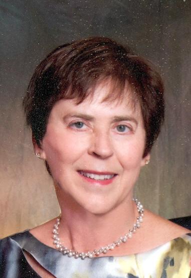 Remembering Barbara L Haas Nkytribune