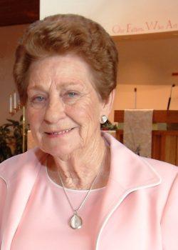 Remembering Lillie N. Blanton | | NKyTribune