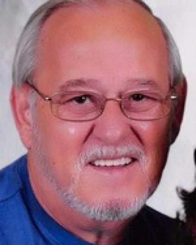 Mike Castrucci Ford >> Remembering Wayne Campbell     NKyTribune
