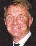 Terry Boehmker